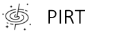 PIRT logo
